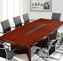 定制办公家具的基材类型都是有哪些?