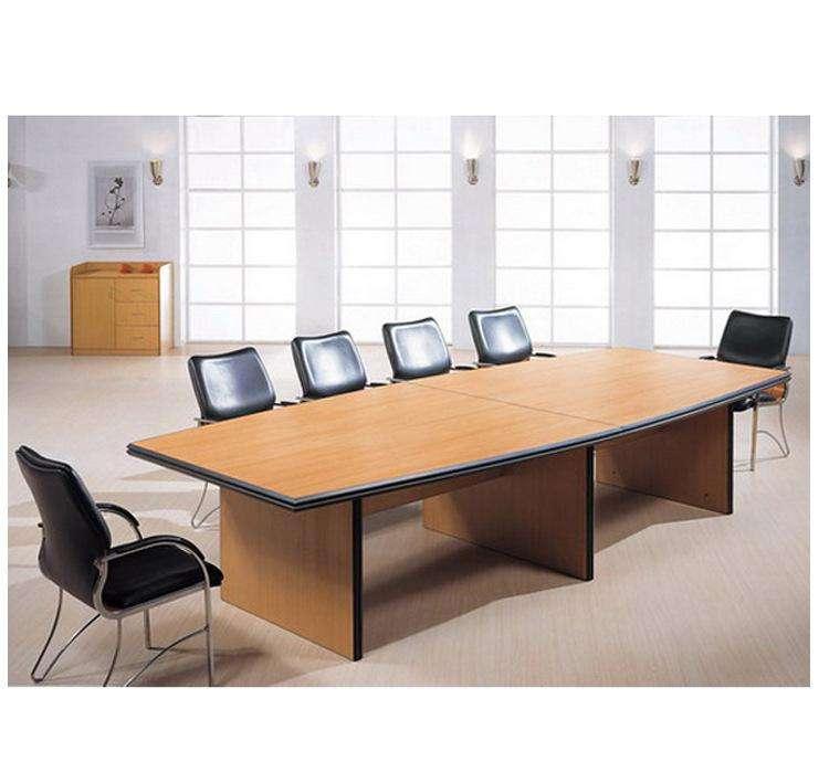 西安板式辦公家具定制