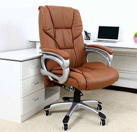 定制办公桌椅的时候要了解我们自己的需要