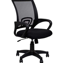职员办公旋转椅