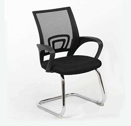 职员简约型办公椅