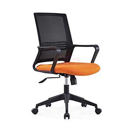 旋转升降办公椅