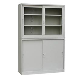钢制办公文件柜