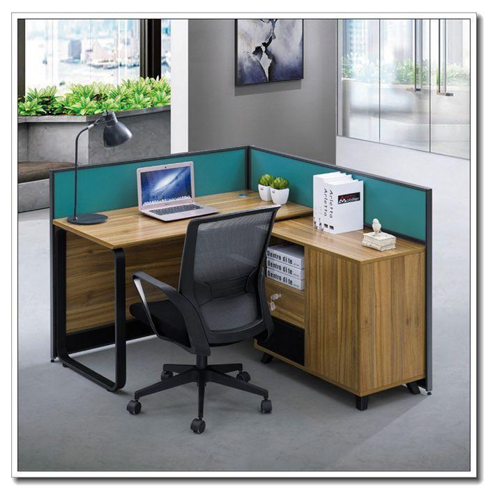 大多数人选择板式办公家具的原因是这样的!