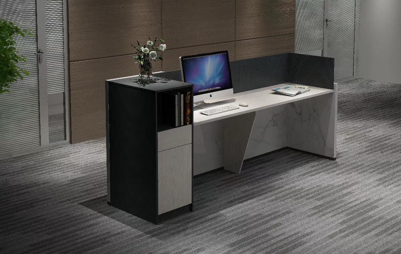 西安购置办公家具去哪家比较好?