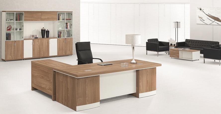 西安办公家具定制厂家认准西安淞升家具