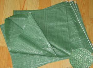 铜川编织袋回收金昌编织袋回收公司哪家好