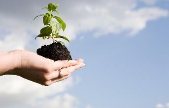 西安环境管理体系认证的必要性