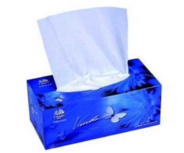 西安餐巾紙設計定制要怎么設計好