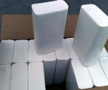 西安餐巾纸定制的流程是什么