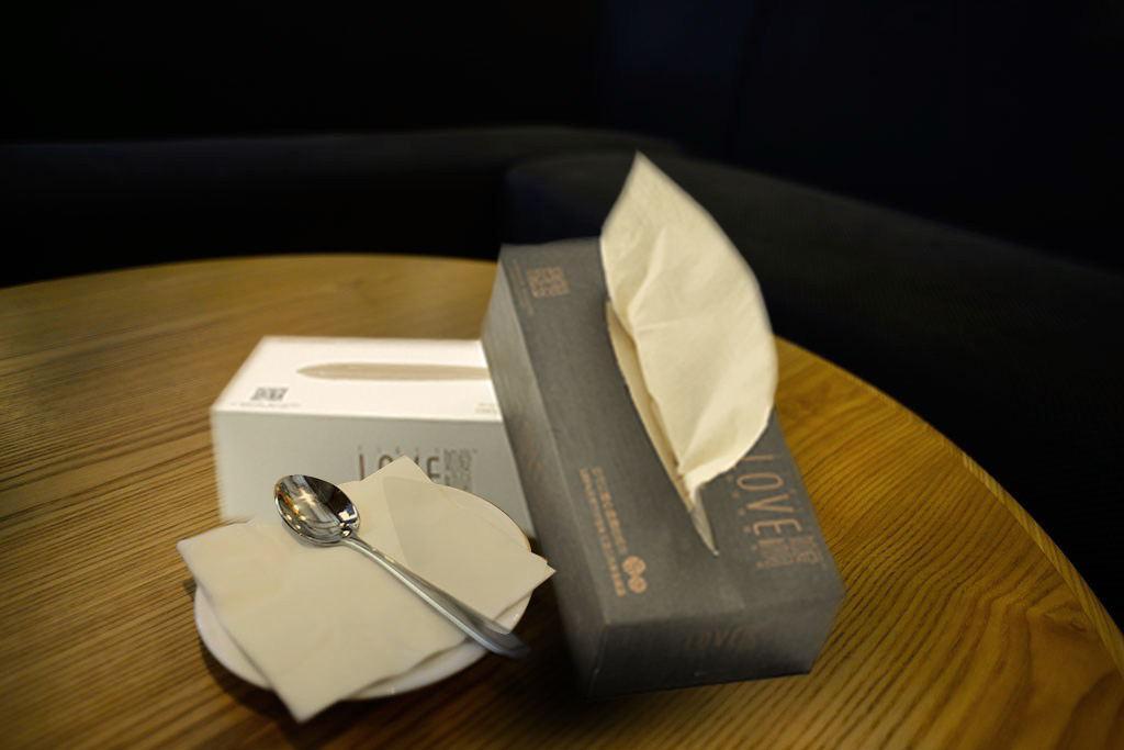 抽纸盒设计为什么能够达到企业营销的回旋