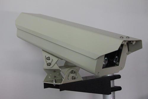 目前汉中车牌识别摄像机都支持哪些的车牌识别类型呢?