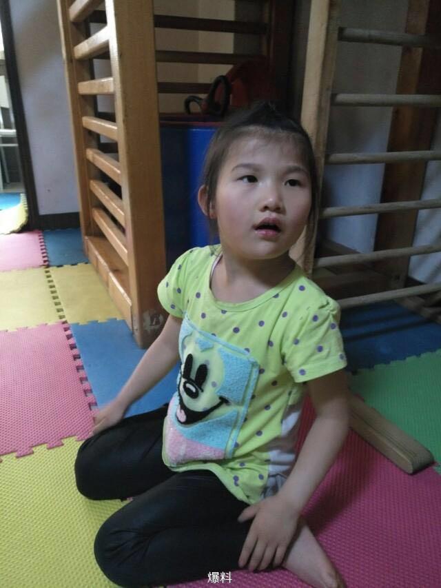 西安语言障碍儿童医院