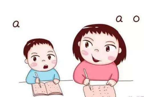 儿童发育迟缓