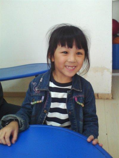 语言障碍儿童训练