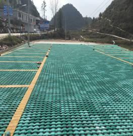 八字草坪砖的基本参数和八大优势