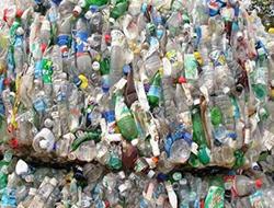 废旧金属回收再生利用产业