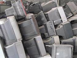 废品有时能当正品用;正品也能变废品