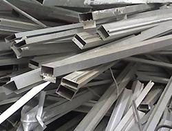 废铜的回收注意事项有哪些?你是否清楚