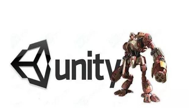 Unity3D游戏开发工程师课程简介