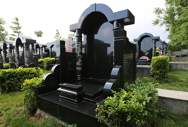 西安墓园告诉您去祭奠的时候要注意什么?