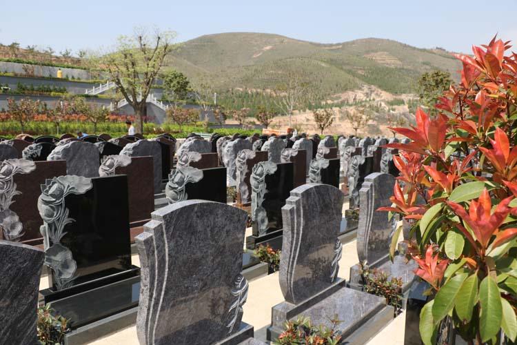 西安墓地一般多少钱-西安长安附近墓地有那些-西安公墓哪里的好