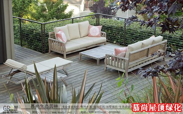 屋頂花園設計,屋頂綠化工程,西安屋頂花園,西安屋頂綠化工程,西安屋頂花園建造,西安屋頂綠化施工
