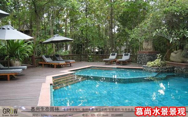 游泳水景,西安游泳水景,游泳水景景观,西安游泳水景景观,游泳水景观,西安游泳水景观