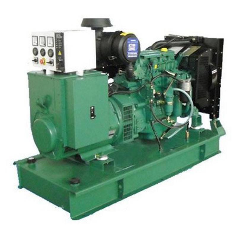 玉柴柴油发电机组自启动的方法有哪些