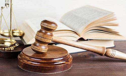 贿赂犯罪辩护律师