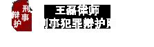 西安王磊律师
