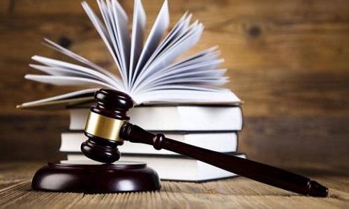 刑事案件律师