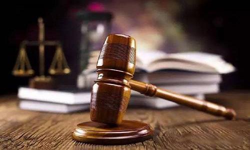 重大刑事案件辩护律师