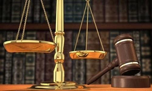 缓刑刑事辩护律师