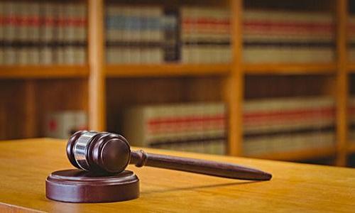 死刑刑事辩护律师