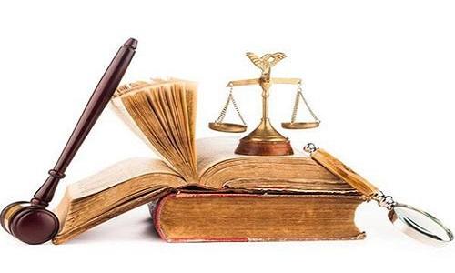 经济刑事律师