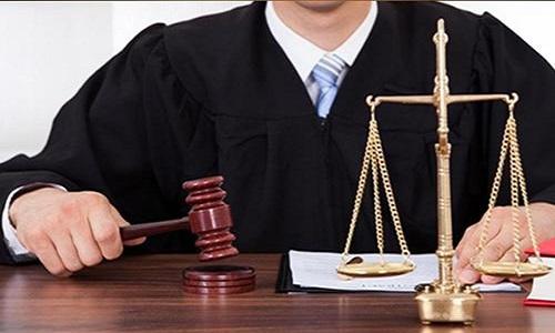好的刑事律师是怎么样的?