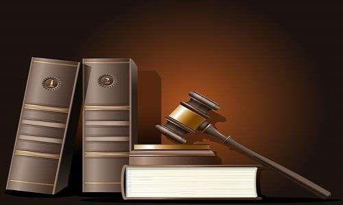 刑事辩护律师费贵不贵?刑事律师给您算一算
