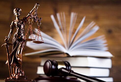 西安辩护律师