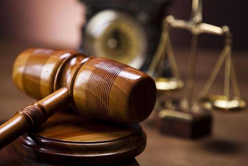 西安刑事律师分享如何来定义受贿罪