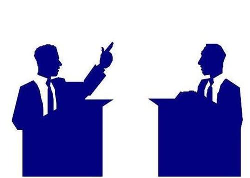 辩护律师在法庭辩论阶段如何辩论?