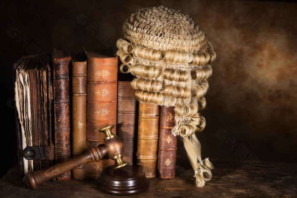 陕西刑事辩护律师