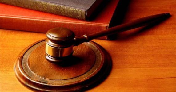 西安刑事诉讼律师