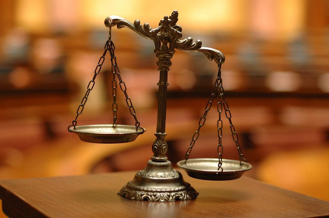 挑選出色的西安刑事辯護律師很重要