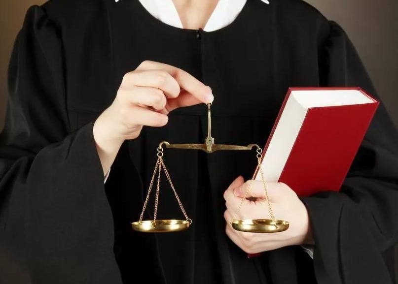 西安刑事案件律师