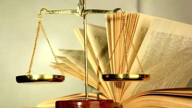 刑事案件指定辩护律师的条件介绍