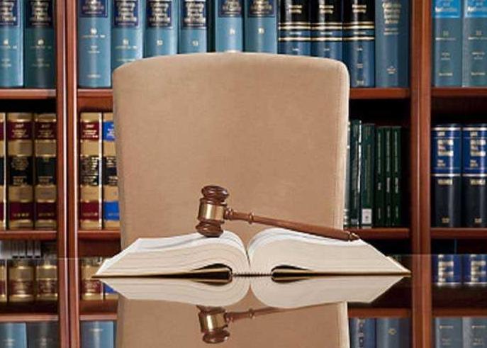 吉林刑事律师