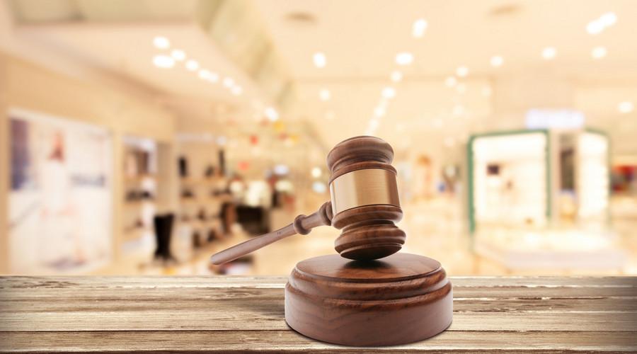 刑事案件申诉律师