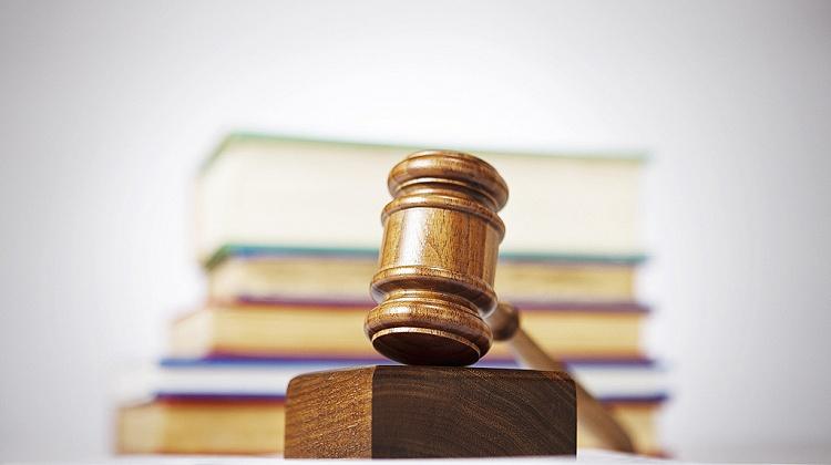 专业刑事辩护律师