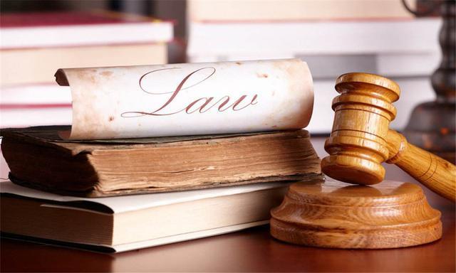 专业刑事律师
